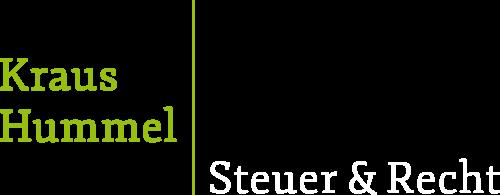 Kraus Hummel Steuer & Recht